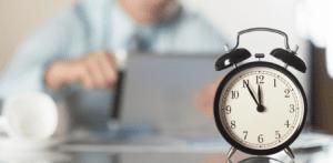 dicas_gerenciar_melhor_o_tempo