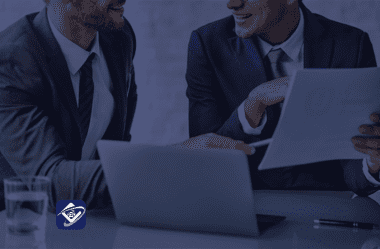 Como disciplinar equipes externas, visando aumento de produtividade