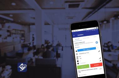 Novidades Atualização 2.0.7 Contele Gestor de Equipes