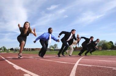 04 ações para você aumentar a agilidade da sua equipe externa