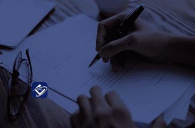 Modelo de Termo de Uso de Aplicativo para Rastrear Funcionário Externo