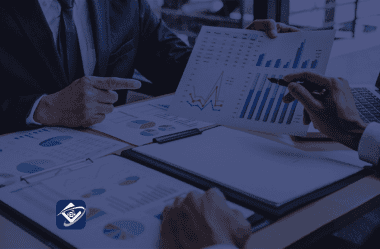 Organize sua equipe externa com tecnologia e alcance alta produtividade