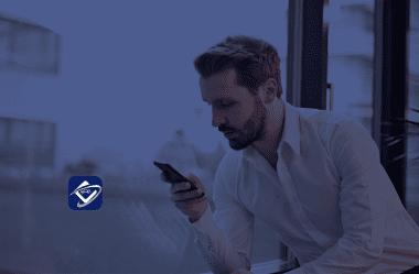 Vai comprar smartphone para sua equipe externa? Obtenha tudo o que você precisa!
