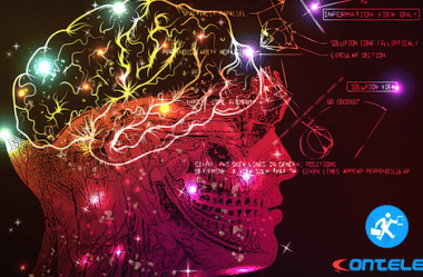 """Contele Gestor de Equipes cada vez mais inteligente: """"Brain"""", a nova versão!"""
