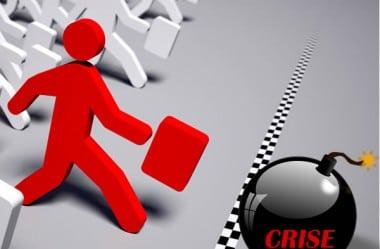 Aumente sua empregabilidade na crise