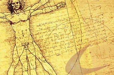Descubra o que o Contele GE tem a ver com Leonardo da Vinci