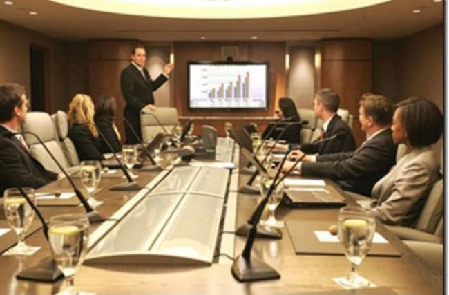 Como convencer minha diretoria a investir em um software para gestão de equipes externas?