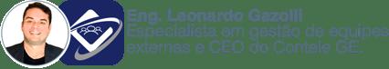 logo-blog-ge-v2