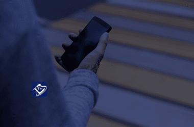 3 dicas para escolher dados móveis para sua equipe externa