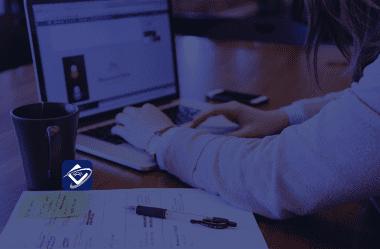 Método de controle das horas extras para funcionário externo