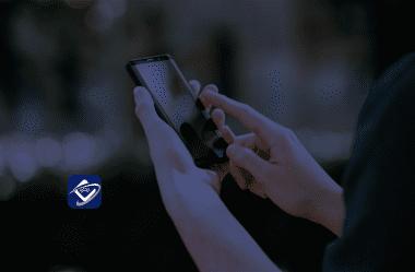 Sua bateria não suporta o uso de aplicativos?
