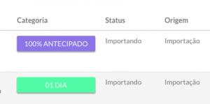 importando_ge_2-5
