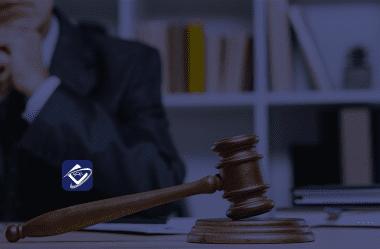 O que o seu jurídico talvez não saiba sobre horas extras