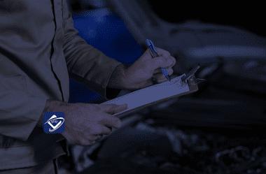 """Visitas com checklist geram excelência e o """"SIM"""" do cliente."""
