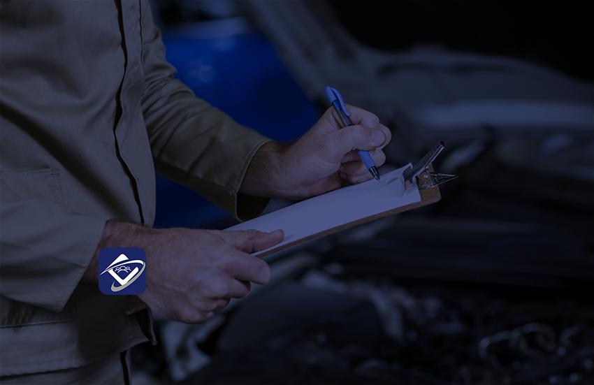 """Visitas com checklist geram excelência e o """"SIM"""" do cliente"""