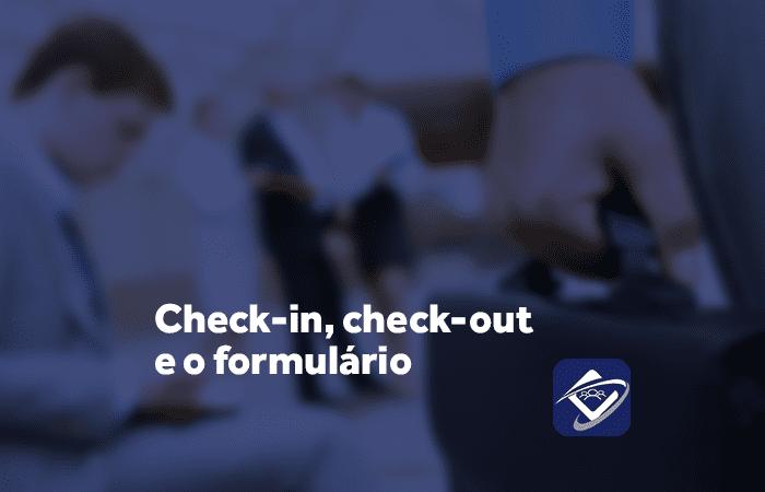 checkin-checkout-e-o-formulario