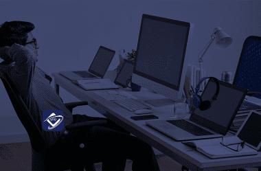 03 reflexões sobre uma API