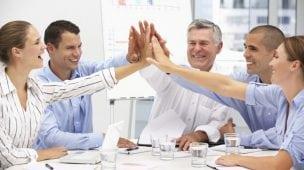 gestão de pessoas e o Contele GE