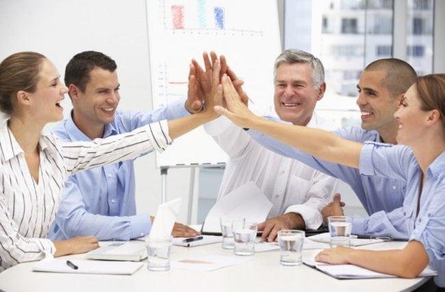 Vamos falar de gestão de pessoas e o Contele Gestor de Equipes?