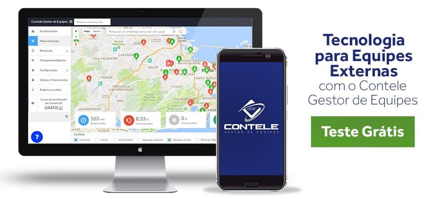 Gestão COM APLICATIVO de PCM - PCM - Planejamento e controle da manutenção