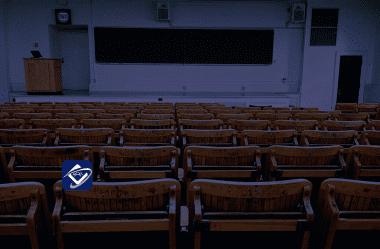 Reforma trabalhista – Deslocamento do funcionário externo – Parte 1