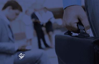 Contele Gestor de Equipes como ferramenta de gestão para representantes