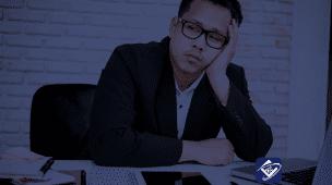 Equipe externa e desmoticação: como lidar