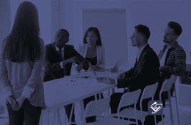Seu funcionário externo dá o melhor de si ou faz o que dá?