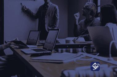 A sua empresa deve investir em uma equipe externa?