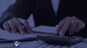 Ajuda de custo fixo vs Reembolso por KM Rodado