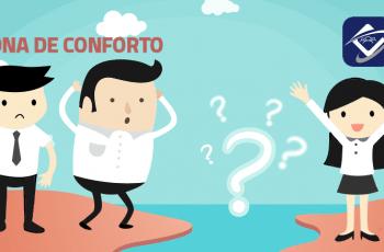 Equipe externa na zona de conforto: Aprenda como evitar