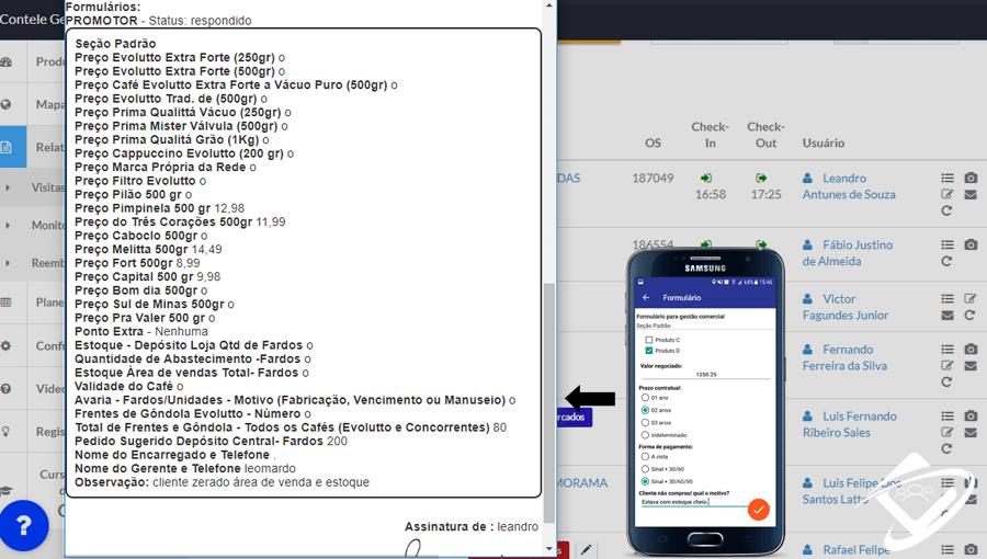 aplicativo-para-gestao-comercial-equipe-externa