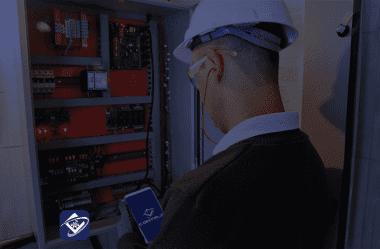 Como um aplicativo pode ajudar no seu PCM – Planejamento e controle da manutenção.