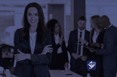 Os 3 requisitos da boa liderança na gestão de pessoas