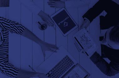Gestão web: como a tecnologia está revolucionando a gestão de equipes externas