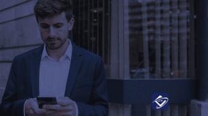 Gestão das informações: o que fazer quando seu funcionário vai embora e leva suas informações?