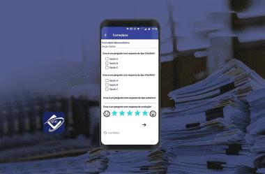 Redução do uso do papel nas empresas em 2019