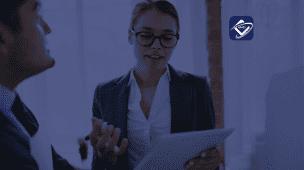 Controle de Vendedores Externos: Como a tecnologia transformou as vendas externas