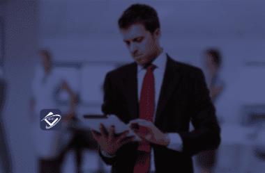 5 Estratégias para Gerenciar uma Equipe de Vendas Externas