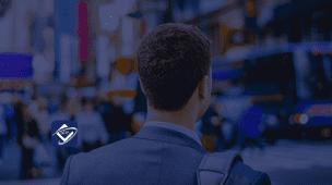 Gestão de Vendas Externas para Iniciantes: Os 5 passos básicos