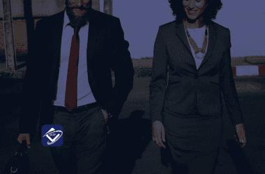 Estratégias de Vendas Externas: as 4 principais tarefas de todo gestor