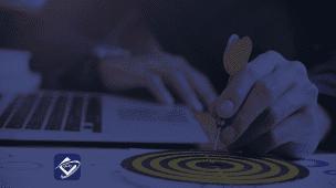 Base de Dados para Vendas Externas: Informações na palma da mão