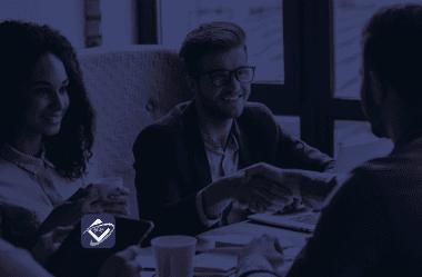 Como Contratar Vendedor Externo: Dicas valiosas para o processo seletivo da sua equipe