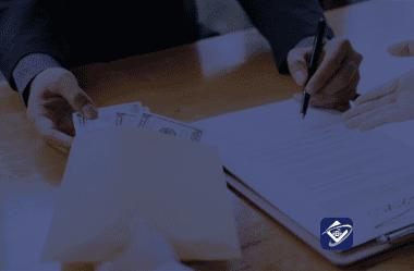 Política de Remuneração de Vendedores: Melhores práticas para o variável da sua equipe