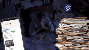 Revolução Digital: O que os fabricantes de papel não querem que você saiba!!!