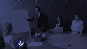 Treinamento de Vendas Externas: A sua empresa pode estar perdendo dinheiro