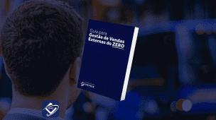[Ebook] Guia para Gestão de Vendas Externas do ZERO