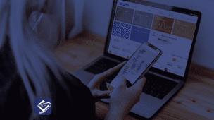 Sistema para Gestão de Vendedores Externos: Tecnologia que potencializa as vendas