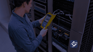 Gestão de Equipes de Técnicos: Digitalização e planejamento nas prestações de serviços
