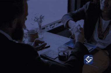 Relatório de Formulários das Visitas: Controle o que é feito pela equipe no cliente
